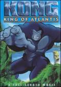 Subtitrare Kong: King of Atlantis