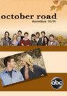Subtitrare October Road - Sezonul 1