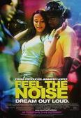 Subtitrare Feel The Noise