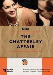 Subtitrare The Chatterley Affair