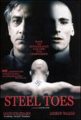 Subtitrare Steel Toes