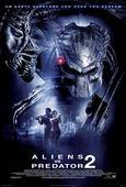 Subtitrare Aliens vs. Predator: Requiem (AVP2)
