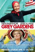 Subtitrare Grey Gardens