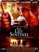 Subtitrare The Last Sentinel