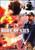 Subtitrare Body of Lies