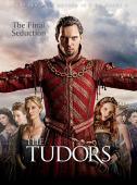 Trailer The Tudors