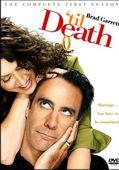 Subtitrare 'Til Death