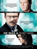 Trailer He Was a Quiet Man