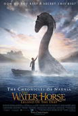 Trailer The Water Horse: Legend of the Deep