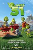 Film Planet 51