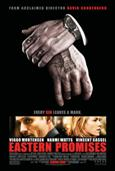 Trailer Eastern Promises