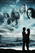 Trailer Fugitive Pieces