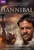 Subtitrare Hannibal (Hannibal: Rome's Worst Nightmare)
