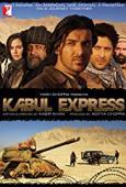 Subtitrare Kabul Express