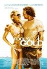 Trailer Fool's Gold