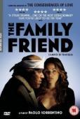 Subtitrare L'amico di famiglia (The Family Friend)
