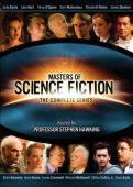 Subtitrare Masters of Science Fiction