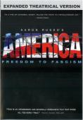 Subtitrare America: From Freedom to Fascism