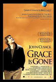 Subtitrare Grace Is Gone