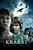 Trailer Krabat