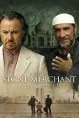 Subtitrare The Stone Merchant (Il mercante di pietre)