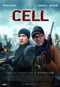 Trailer Cell