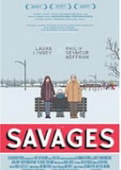 Trailer The Savages