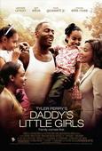 Trailer Daddy's Little Girls