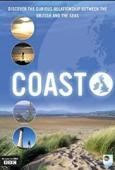 Subtitrare Coast - Sezonul 10