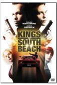 Subtitrare Kings of South Beach