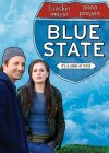 Trailer Blue State