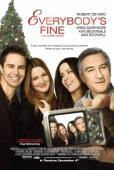 Trailer Everybody's Fine