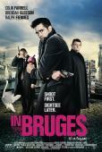 Subtitrare In Bruges