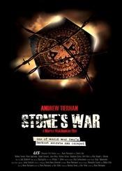 Subtitrare War of the Dead