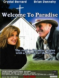 Subtitrare Welcome to Paradise