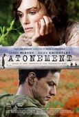 Trailer Atonement