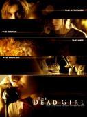 Subtitrare The Dead Girl