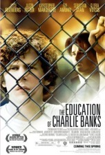 Subtitrare The Education of Charlie Banks