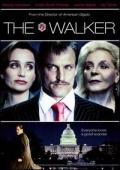 Subtitrare The Walker