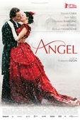 Trailer Angel