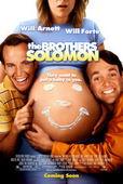 Subtitrare The Brothers Solomon