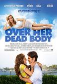 Subtitrare Over Her Dead Body