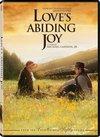 Subtitrare Love's Abiding Joy