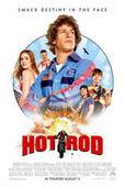 Subtitrare Hot Rod