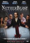 Subtitrare Netherbeast Incorporated