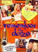 Subtitrare Remember the Daze (aka. The Beautiful Ordinary)