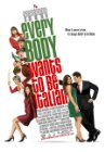 Trailer Everybody Wants to Be Italian