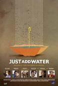 Trailer Just Add Water