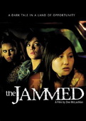 Subtitrare The Jammed