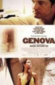 Subtitrare Genova